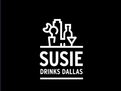 Susie Drinks Dallas Review